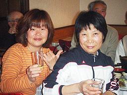 syokudou03.jpg